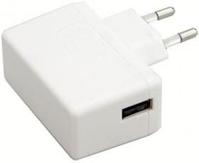 Фото 1/3 SGA12E05-USB