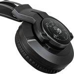 Фото 8/8 Наушники с микрофоном A4 Bloody G430 черный 2.3м мониторные оголовье (G430 BLACK)
