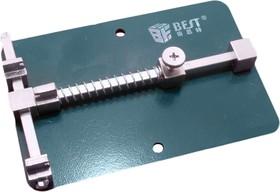 Держатель печатной платы Best BST-M001