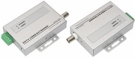 05-3098, Приемо-передатчик видео BNC по витой паре (передатчик)