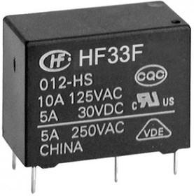 HF33F/005-HSL3