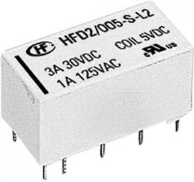 HFD2/005-S-D