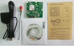 MC60 TE-A KIT, (MC60CATEA-KIT)