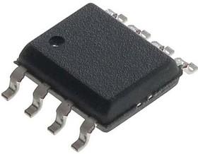 ISL3177EIBZ, Приемопередатчик, RS422 / RS485, 1 драйвер, 3В до 3.6В, NSOIC-8