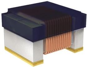 744760256A, WE-RFI Ferrite SMD Induct