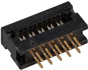 FDC-10, (L-KLS1-205-10-B)