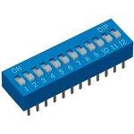 SWD1-12, (L-KLS7-DST-12-B-00)