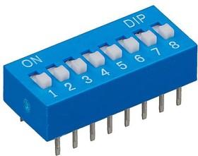 SWD1-8, (L-KLS7-DST-08-B-00)