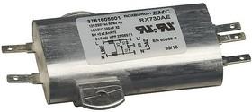 RX730AE+CLIP