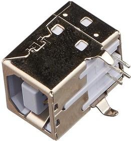 USBB-1J, (L-KLS1-151-W)