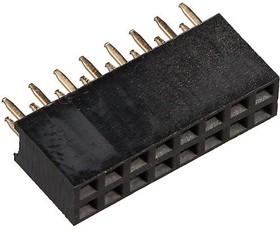 PBD-16, (KLS1-208-2-16-S)