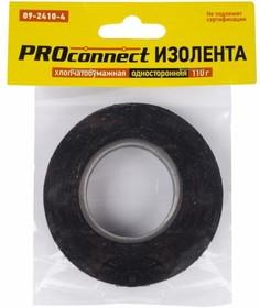 09-2410-4, Изолента х/б 110 гр.