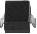 Фото 1/2 BAT41ZFILM, Diode Small Signal Schottky 100V 0.2A 2-Pin SOD-123 T/R