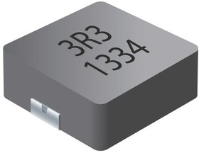 SRP1265A-R68M