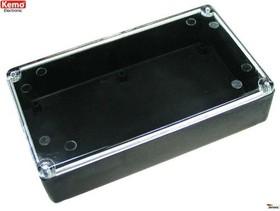 BOX-G091, (G091)
