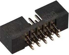 IDC2-10MS, (L-KLS1-202B-10-S-B)