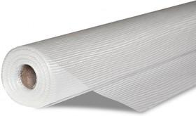 09-8015, Cетка для фасадных работ (ячейка 5х5 мм, в рулоне 1 м х 50 м, плотность 145 г/м.кв.)