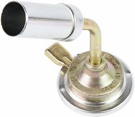 12-0015-4, Газовая горелка (механическая малая) регулятор флажок