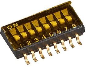 HDS-08, (L-KLS7-KPR-08-N-11)