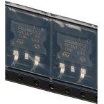 Фото 4/6 STGB10NB37LZT4, Биполярный транзистор IGBT, 440 В, 20 А, 125 Вт, [D2-PAK]