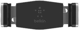 Фото 1/7 F7U017bt, Подставка для телефона Belkin автомобильный VENT MOUNT V2 FOR SMARTPHONES