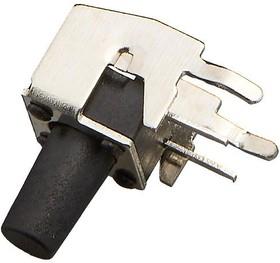 SWT-3, (L-KLS7-TS6606-9.5-180)