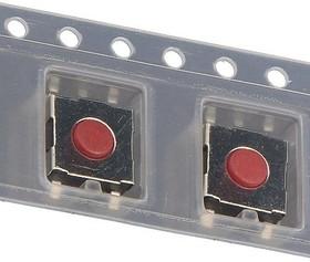SWT-32, (L-KLS7-TS6608-3.1-180-T)