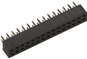 PBD2-30, (L-KLS1-208B-4.3-2-30-S)