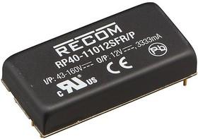 RP40-11012SFR/P