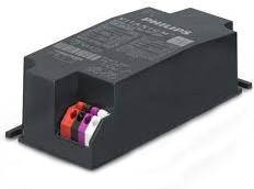 Xitanium 20W/m 0.15-0.5A 54V TD 230V
