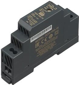 Фото 1/3 DDR-15G-15