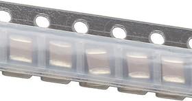 CERCAP 10/50V 1210 KX7R, (10мкф X7R 50в 10% (1210) Чип,кер,конденсатор PDC M)