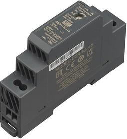Фото 1/3 DDR-15L-15