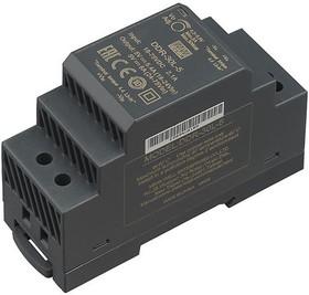 Фото 1/2 DDR-30L-5