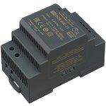 Фото 2/2 DDR-60G-15, DC/DC преобразователь
