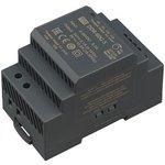 Фото 2/2 DDR-60G-5, DC/DC преобразователь