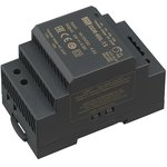 Фото 2/2 DDR-60L-15, DC/DC преобразователь