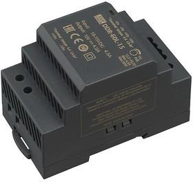 Фото 1/3 DDR-60L-15