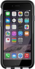Фото 1/8 T21-5150, Чехол Tech21 Evo Check iPhone 6/6S Smokey/Black