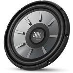"""Сабвуфер автомобильный JBL STAGE1210 250Вт пассивный (30см/12"""")"""