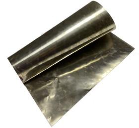 Никель лист 0,06 х 200 х 300 мм