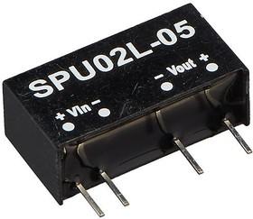 SPU02L-05