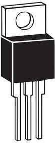 Q4008R4TP, TRIAC Diode 400V 8A(RMS) 100A 3-Pin(3+Tab) TO-220AB Non-Isolated Tube