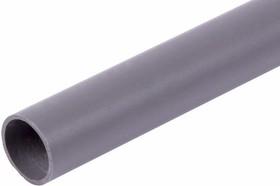 28-0160, 16 ж. труба 3-х метровые ПВХ (150 м/уп)
