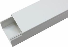 28-6060-4, Кабель-канал 60х60 (24м/уп)