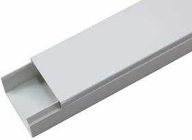 28-4025-4, Кабель-канал 40х25 (32м/уп)
