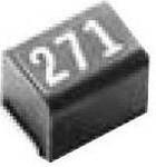 NLC453232T-121K-PF, Чип индуктивность 120 µH ±10%