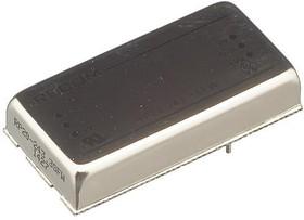 RP20-243.3SFW