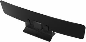 34-0222, ТВ-Aнтенна комнатная для цифрового телевидения DVB-Т2 на подставке (|модель RX-9030) (К)