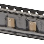 Фото 5/5 3214W-1-203E, 20 кОм, 5оборотов, Резистор подстроечный